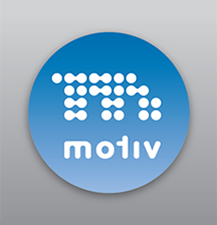 Motiv ICT Security