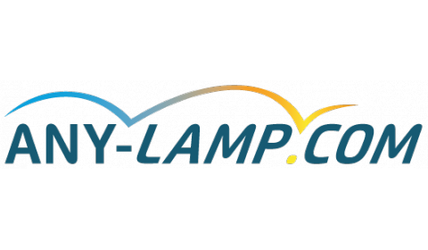 Any Lamp / Lamp Direct
