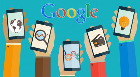 Google zet deadline op 'mobile-friendly' websites